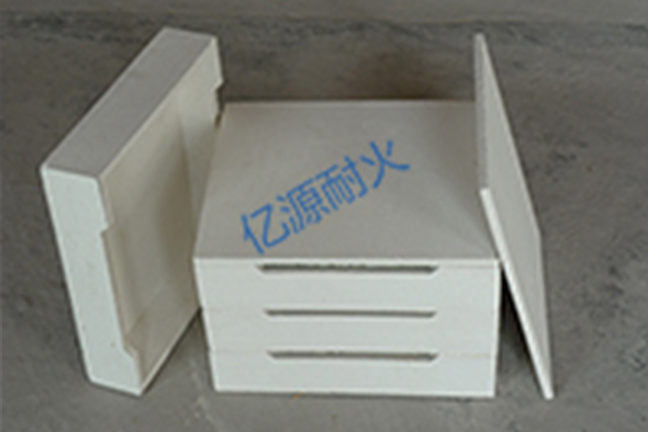 http://www.cxyynh.com/data/images/product/20190520151716_907.jpg